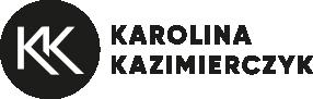 Karolina Kazimierczyk